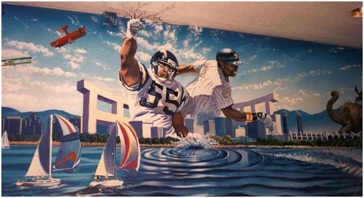 sports_art_mural_sasn-diego-padres_san-diego-chargers.jpg