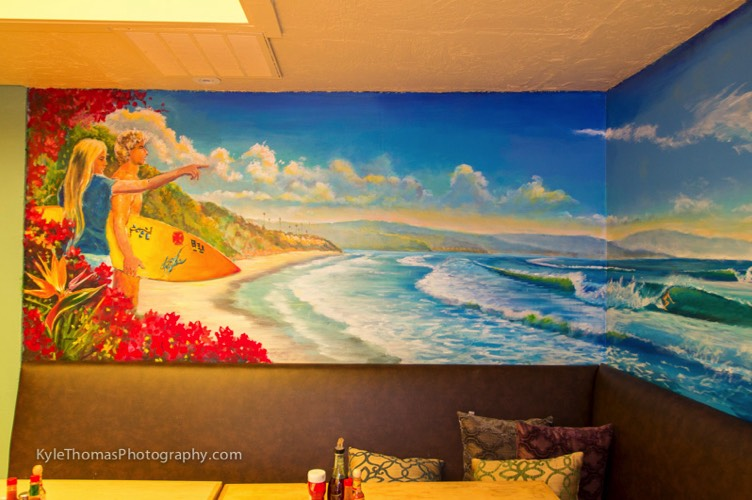 Swamis-Cafe-Escondido-Art-Mural-Painting-Kevin-Anderson_10