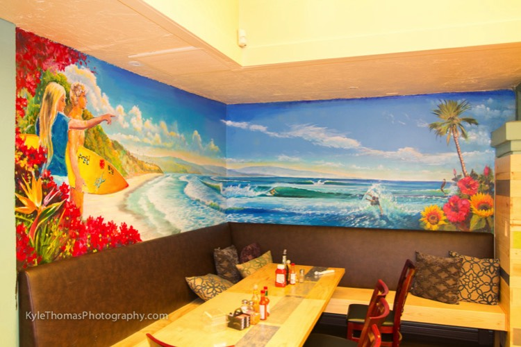 Swamis-Cafe-Escondido-Art-Mural-Painting-Kevin-Anderson_03