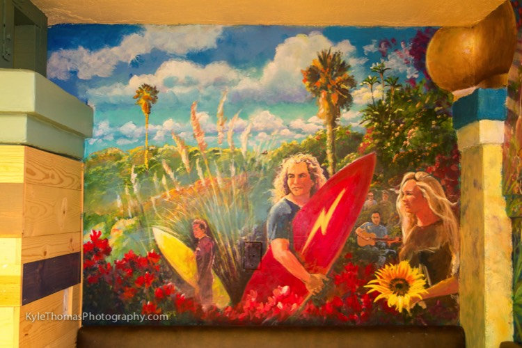 Swamis-Cafe-Escondido-Art-Mural-Painting-Kevin-Anderson_04