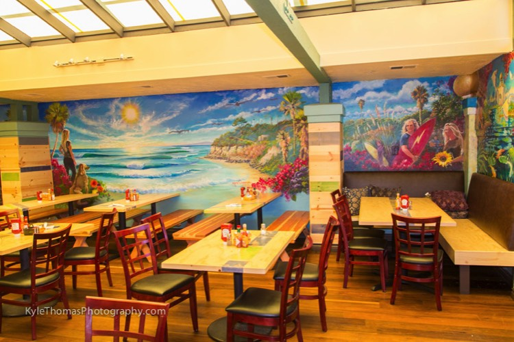 Swamis-Cafe-Escondido-Art-Mural-Painting-Kevin-Anderson_11