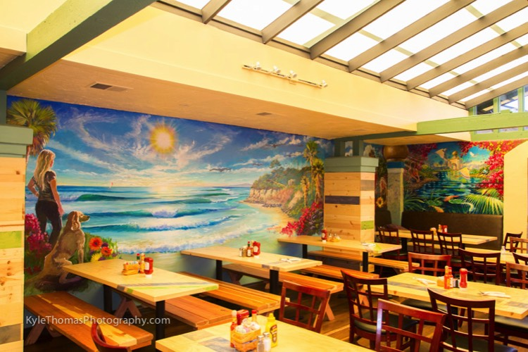 Swamis-Cafe-Escondido-Art-Mural-Painting-Kevin-Anderson_08