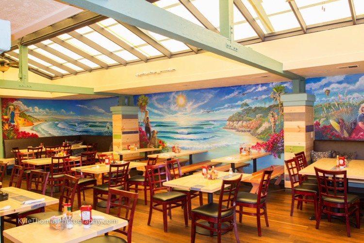 Swamis-Cafe-Escondido-Art-Mural-Painting-Kevin-Anderson_12