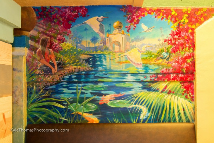 Swamis-Cafe-Escondido-Art-Mural-Painting-Kevin-Anderson_01